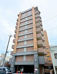 GrandE'terna京都[2005号室号室]の外観
