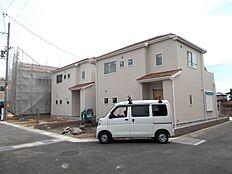(2017年9月下旬撮影)