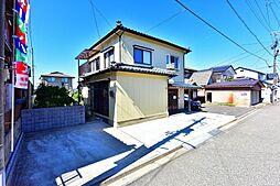新潟県新潟市中央区有明台5番30号