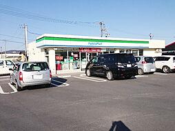 ファミリーマート多治見平和町店約2.3km