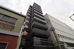 阪神なんば線 九条駅 徒歩3分の賃貸マンション