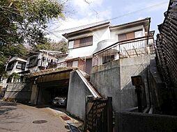垂水駅 7.8万円