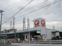 コメリ武豊店