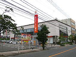 西日本シティ銀...