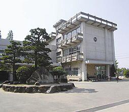 米田小学校…約...