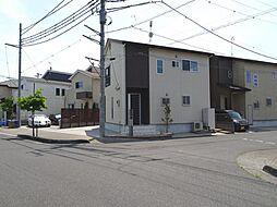 吉川美南駅 4,080万円