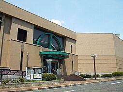 御所市立図書館