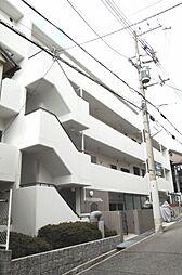 新神戸壱番館・ハウスパートII