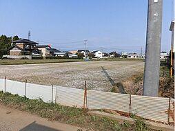 土地 (つくば...