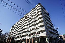 ハイネスアミティ鶴間弐番館