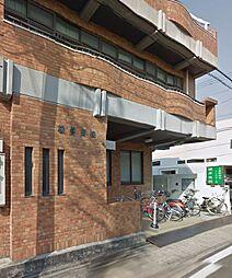 その他横井医院...