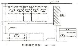 宮城野原駅 0.7万円