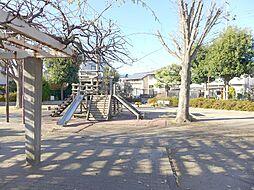 中新井公園1