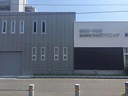 春田駅前うめだ...