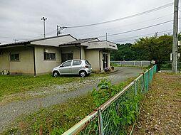 串川診療所13...