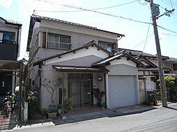 京都府舞鶴市竜宮町3-8