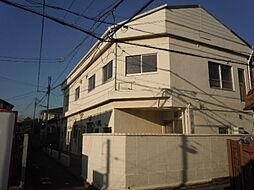 堺市西区鳳東町4丁