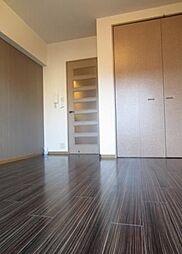 九州鴻池ビル[602号室]の外観