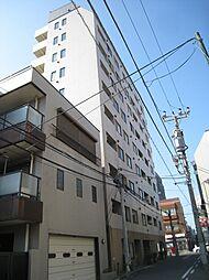 エバーグリーンパレス船橋本町