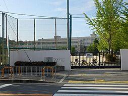 阿武野小学校