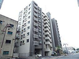 グラン・コート名古屋港