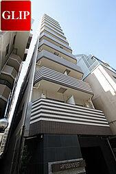 ARTESSIMO EST[9階]の外観