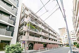 五反田コーポラス