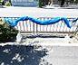その他,2K,面積28m2,賃料4.0万円,京阪本線 淀駅 徒歩16分,JR東海道・山陽本線 長岡京駅 4km,京都府京都市伏見区納所岸ノ下