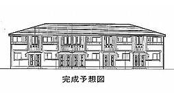 大多羅駅 4.8万円