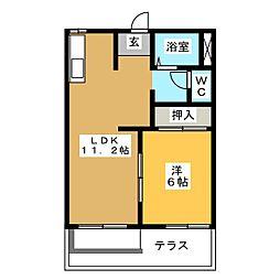 白浜 4.2万円