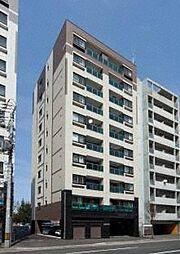NOVA TOUR平岸II
