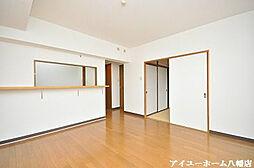 アビタシオンOKI(アビタシオンオキ)[9階]の外観
