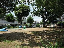 享保公園140...