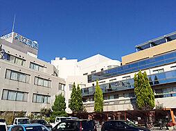 入江病院 17...