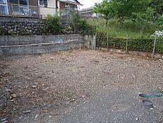 現地写真です。JR五日市線「武蔵増戸」駅より徒歩圏内です。