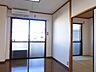 居間,2DK,面積38.88m2,賃料4.2万円,JR常磐線 水戸駅 徒歩33分,,茨城県水戸市千波町1784番地