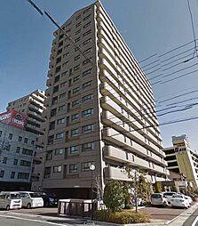 ライオンズマンション岐阜シティ