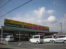 ジャパン明石稲美店…約410m