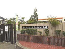 能登川東小学校
