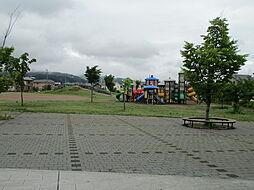 若宮公園まで1...