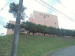 泉中央病院徒歩...