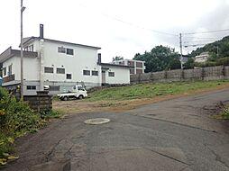 札幌市西区山の手一条12丁目