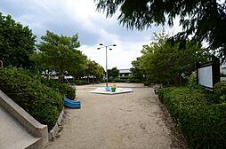 公園桜台第2公...