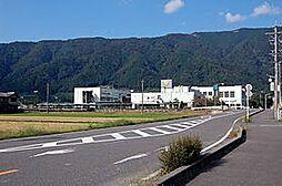 池田中学校