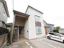 宇野気駅 2.8万円