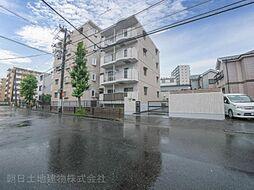 サンハイツ川崎