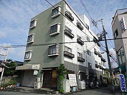 枚方市駅 1.6万円