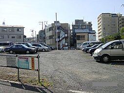 葛西臨海公園駅 1.5万円