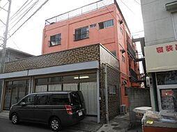 KSビル(松ヶ丘)[2階]の外観