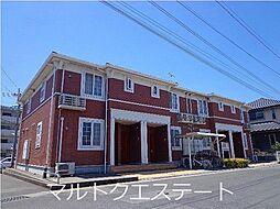 隼人駅 4.1万円
